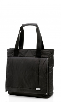 Shopping bag de material ultrafino | Vogart Grigg