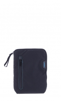 Funda tablet, Impulse de Vogart
