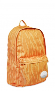 Mochila animal fantasy|Converse