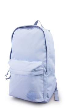 Mochila Plain Ice Grey |Converse