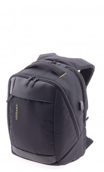Mochila mediana de Nylon | Vogart Boston