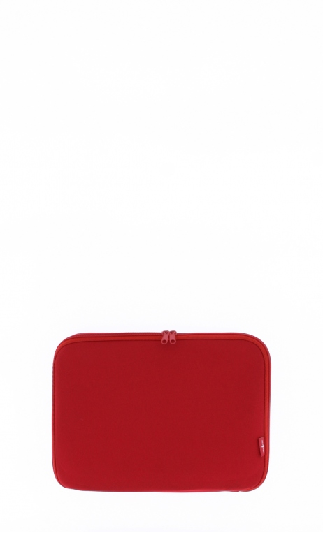 Funda para portatil, Cover de JohnTravel