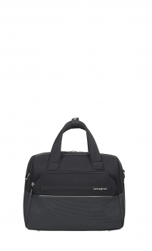 SAMSONITE B-Lite Icon - Beauty Case Neceser de Viaje